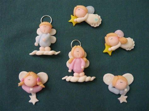 como hacer angelitos en porcelana fria https www google com uy search q souvenirs bautismo