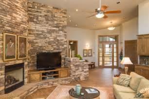 ceramic floor wall