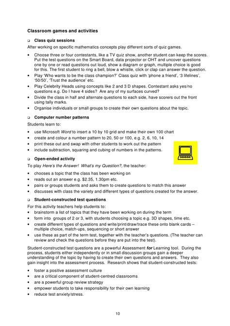pattern quiz grade 7 patterning and algebra grade 7 quiz patterning and