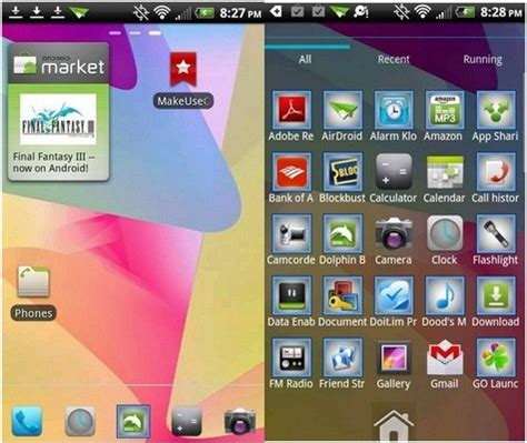 download theme untuk android jelly bean download tema jelly bean untuk s60v5 policegame