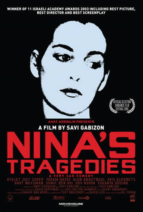 download film oo nina bobo full movie download nina s tragedies full movie download movies