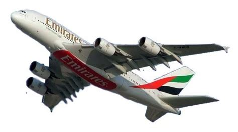 emirates no show fee dhaka new york jfk return by emirates airlines price