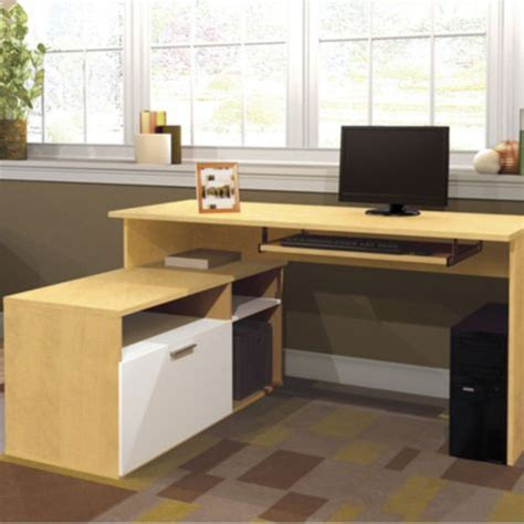 reversible l shaped desk modula reversible l shaped workstation 8802821