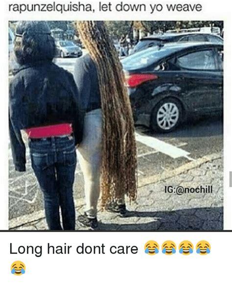 Long Hair Dont Care Meme - long hair dont care meme 100 images emma s blog 5