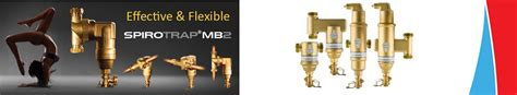 Magna Plumbing by Magna Booster Installation In Derby Tel 01332 916 961