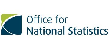 Office For National Statistics by Search Executive Level Roles At Exec Appointments