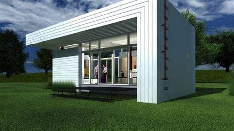 nano house xestock nano house 507