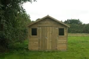 wooden garden sheds for living a healthy steel