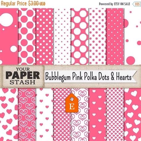 Sale Balon Polkadot Per Pack your printable shop