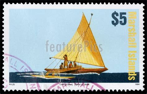 canoes under 300 dollars a 5 dollar st printed in the republic of the marshall