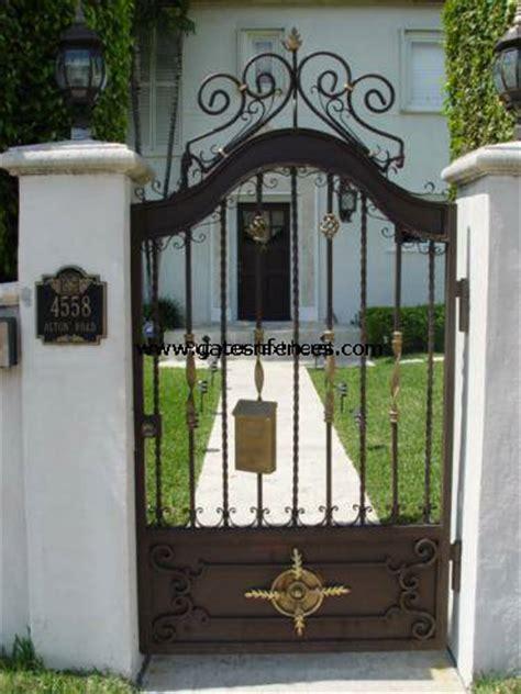 Garden Oasis Arch Swing Replacement Parts by Driveway Garden Gates Aluminum Gates Ornamental Gates