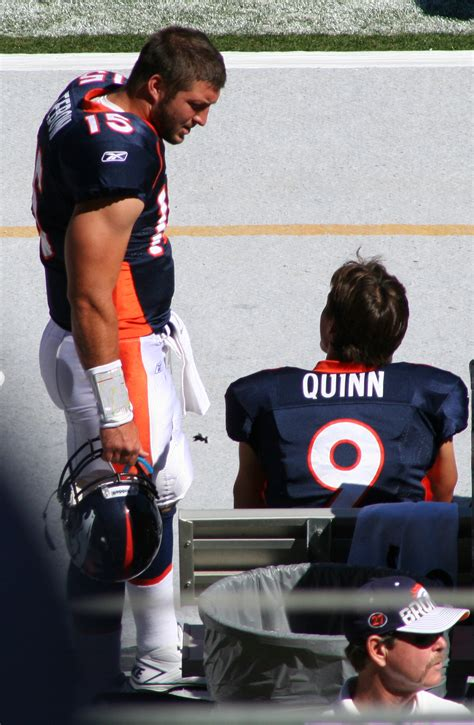 brady quinn bench press brady quinn body pictures to pin on pinterest pinsdaddy