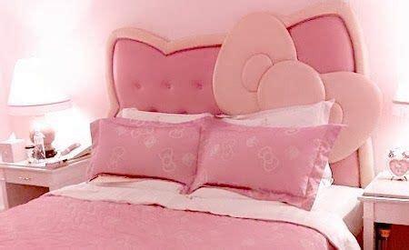 Tete De Lit Fille 869 by 201 Pingl 233 Par De Hdz Sur Baby Room D 233 Co