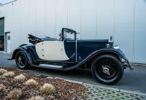 classic car service 1927 excelsior albert i classic car service