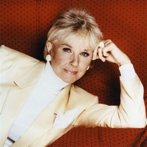 biography discovering doris day doris day biography movie highlights and photos allmovie