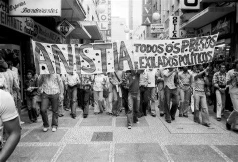 A Ditadura Militar E A resumo da ditadura militar no brasil fotos