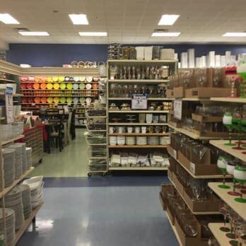 christmas tree shops 44 photos christmas trees 1505