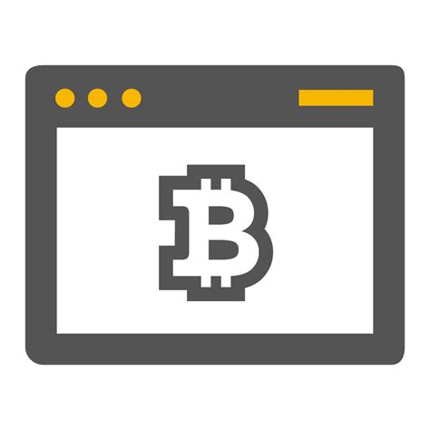 bitcoin wallet which is the best bitcoin wallet