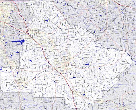 Henry County Ga Search Bridgehunter Henry County