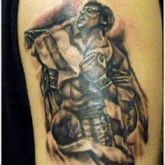 balboa tattoo the character was created by rocky stallone in a period in