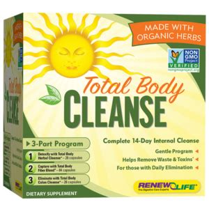 Toxin Detoxes That Wont Take Out Regular Medication by 31 Detox Tips Tip 7 Which Cleanse Is Best For You