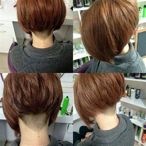 staked nape bobs https www facebook com photo php fbid 966131926818718