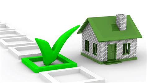 Solusi Sengketa Tanah Dan Bangunan mengenal fasilitas likuiditas pembiayaan perumahan flpp