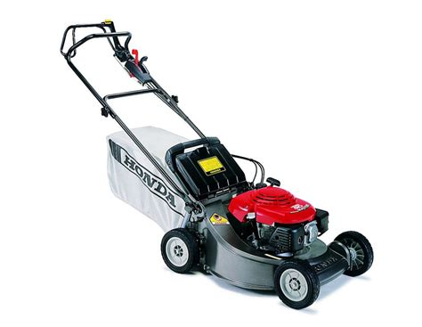 honda mower manual honda lawnmower parts lawnmower part shop