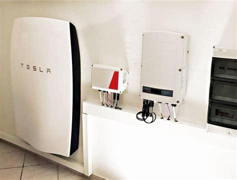Units For Tesla Tesla Charger Wall Unit Tesla Wiring Diagram And Circuit