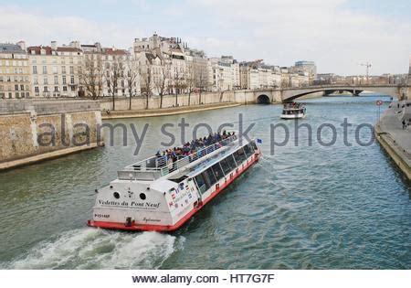 bateau mouche saint michel bateaux mouches on the seine excursion boat with