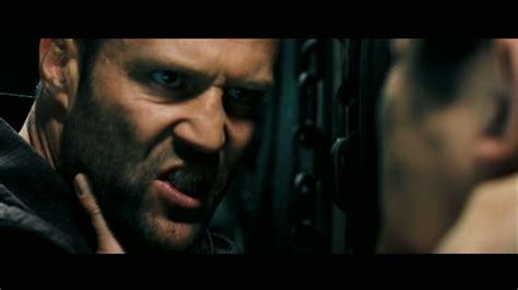 film jason statham war jason in war jason statham image 23997861 fanpop