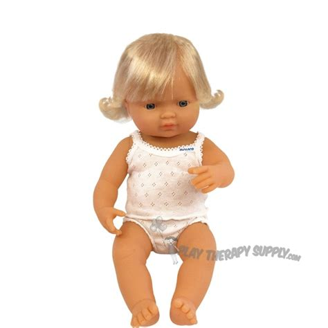 anatomically correct dolls therapy anatomically correct caucasian doll play therapy toys
