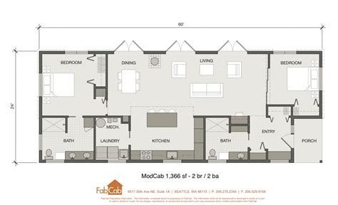 Sip Floor Plans | sip homes floor plans beautiful sip house plans cool house