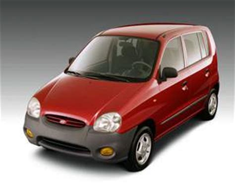 Karpet Mobil Next Level Luxury Daihatsu Gran Max 2015 Up Cabin atoz grosir aksesoris mobil dan motor