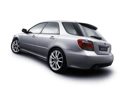 how does cars work 2005 saab 9 2x engine control saab 9 2x specs 2004 2005 2006 autoevolution