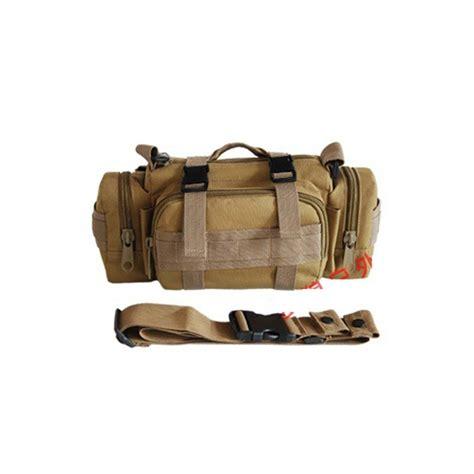 New Tas Selempang Pria Import Tas Pria Army Sling Bag Army jual tas pinggang army
