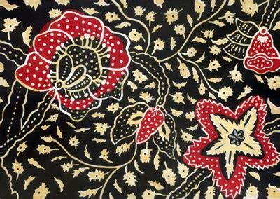 tato motif kartun contoh gambar batik motif hewan contoh oliv