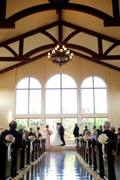 free wedding venues dallas best 25 dallas wedding venues ideas on wedding venues barn wedding venue and