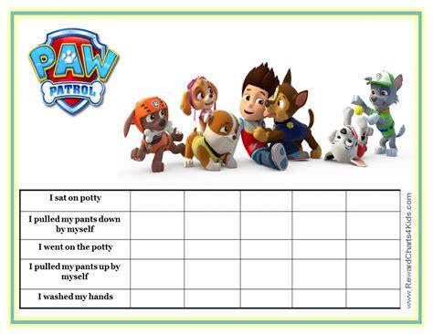 potty training boys reward stickers with potty training chart