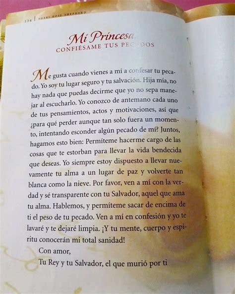 su princesa love letters from your king su princesa serie libro de texto para leer en linea mi princesa confi 233 same tus pecados la lecturadeld 237 a del libro su princesa de sherirose mi