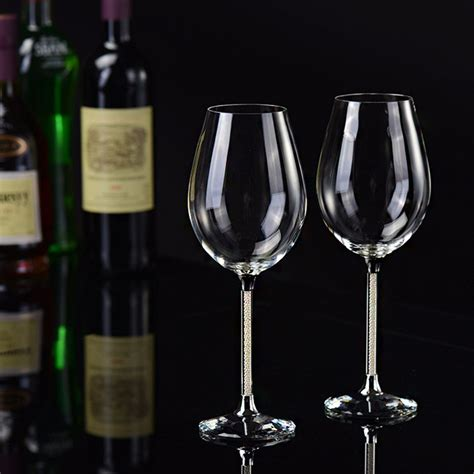 top 20 unique wine glasses unique wine glasses unique most popular unique clear glass wine good quality glass