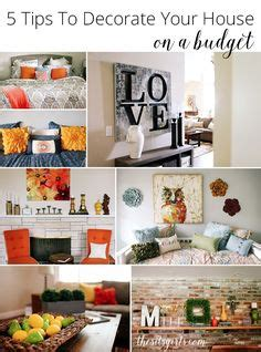 How To Decorate Ur Home For The Home On Front Doors Home Office And