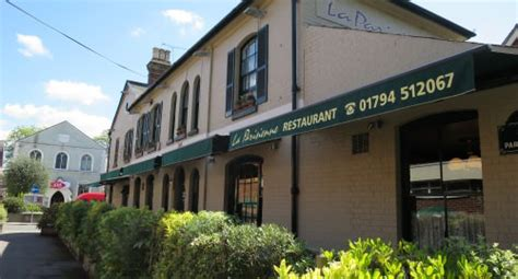 pub awnings restaurant and pub awnings archives awningsouth
