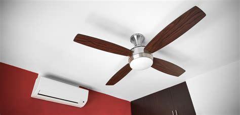 ceiling fan installation ceiling fan installation mister sparky electrician okc