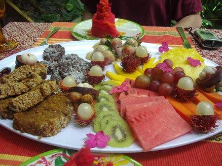 Vegan Detox Retreat by Costa Rica Offers Vegan Detox Retreats For The Health