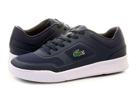 lacoste shoes explorateur sport 163spm0012 003