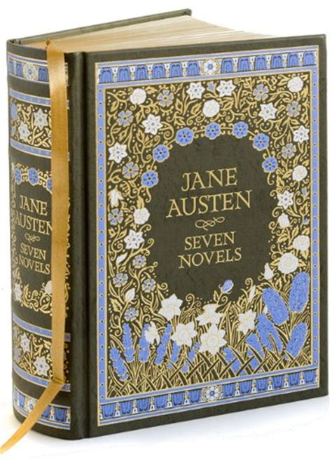 libro three classic novels sense quintessentially english expat lifestyle and travel blog the jane austen book club