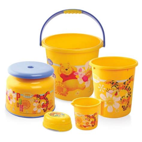 kid bathroom accessories the benefits of using kids bathroom accessories sets