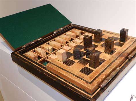 woodworking plans chess table diy woodworking projects