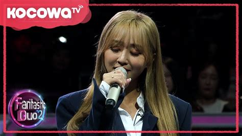 download lagu hyorin closer mp3 download lagu sbs in hyolyn mp3 girls